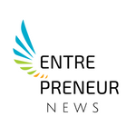 Top Entrepreneur News